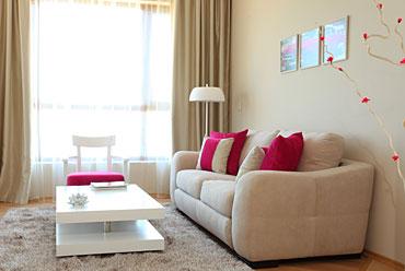 Picture: sofa